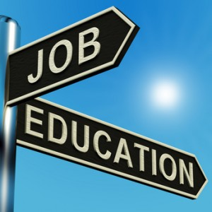How To Start A Vocational School